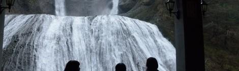 「滝ガール会」の効果【私たちに滝が必要な理由】