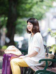 yoshidaakiko