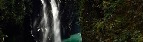 真名井の滝・宮崎県【死ぬまでに行きたい!絶景の滝ツアー】