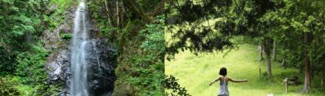 【イベント】9/19滝yogaパワスポ巡りvol.3 開催のお知らせ
