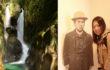 【熊野と滝文化シリーズ・1】南方熊楠にハマる滝ガール