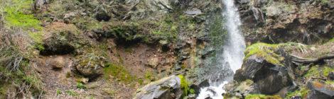 千ヶ滝・長野県【軽井沢ならまずはここ!のホーム滝】