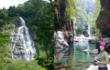大杉谷の滝登山ツアー【前編:千尋滝〜シシ淵〜ニコニコ滝】